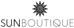 SkiBoutique-logo-white